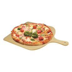 Foodiletto Pizzaschaufel