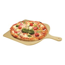 Foodiletto Pizzaschaufel