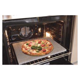 Foodiletto Pizza Stone