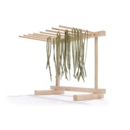 Foodiletto Pasta Drying Rack