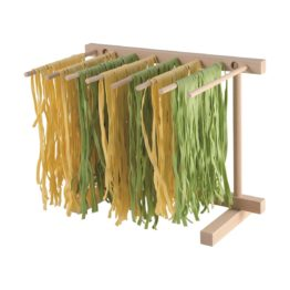 Foodiletto Pasta Dryer