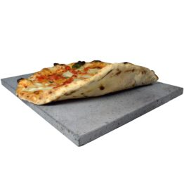 Foodiletto Pizzastein