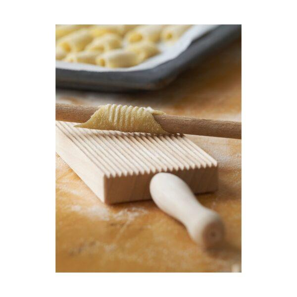 Foodiletto Planche Garganelli Gnocchi