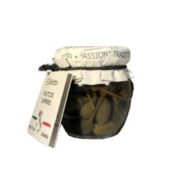 Foodiletto Kapernäpfel