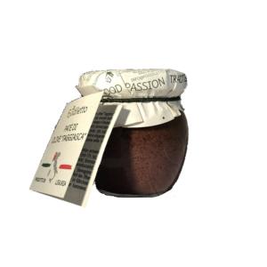 Taggiasca Olives Paste