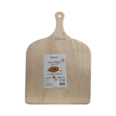 Foodiletto Pizza Peel