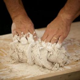 Pasta, Rice & Flour